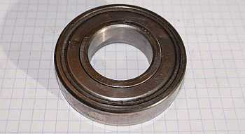 Mainshaft ball bearing image