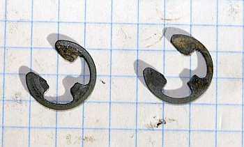 Shifter pawl circlip image