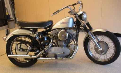 1965-XLCH_74wolfpacks-classic-Sportster