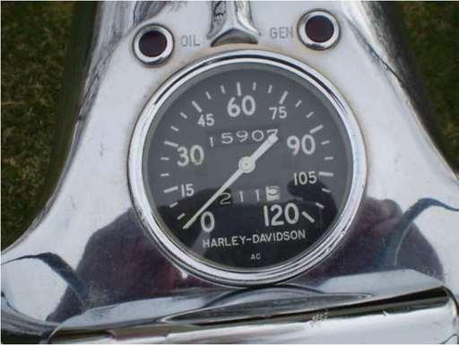 1963-Sportster_gauge.jpg