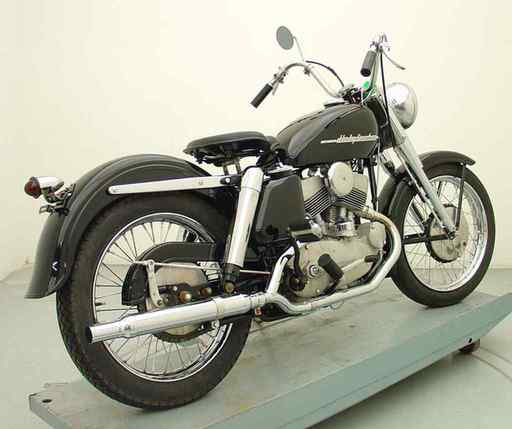 1953_K_Model_3-4rr.jpg