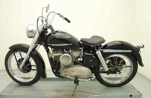 1953_K_Model_lf.jpg