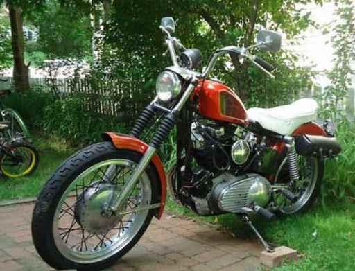 1961_Harley-Davidson_Sportster_3-4lf.jpg