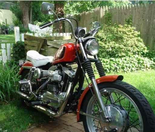 1961_Harley-Davidson_Sportster_3-4rf.jpg