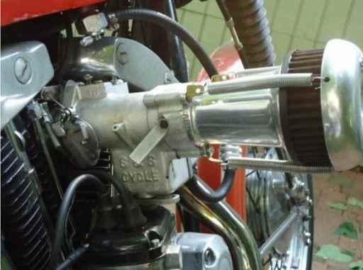 1961_Harley-Davidson_Sportster_carb.jpg