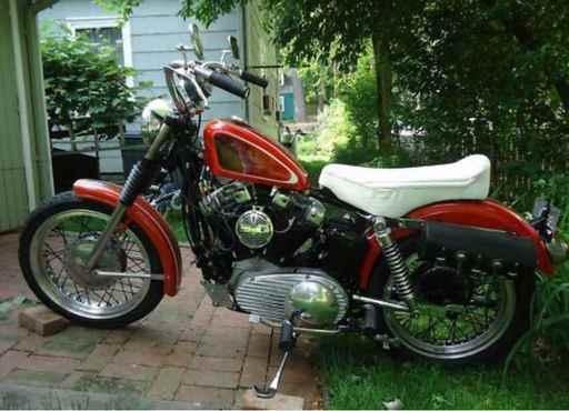 1961_Harley-Davidson_Sportster_lf.jpg