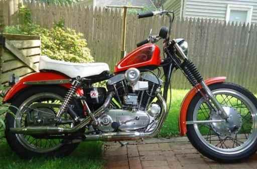 1961_Harley-Davidson_Sportster_rt.jpg