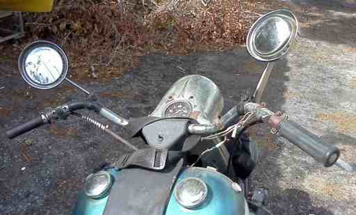 1959_Sportster_police_gauge.jpg