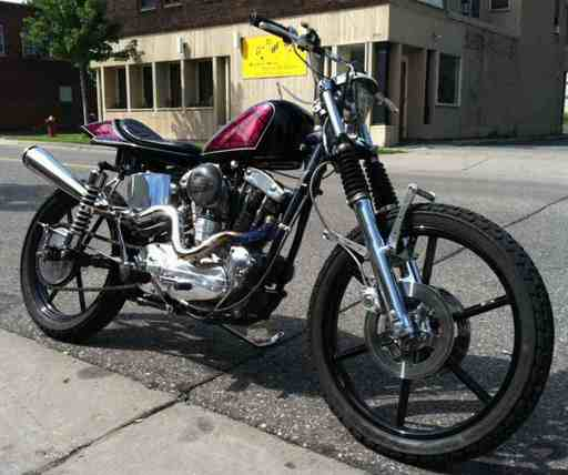 1962_Sportster_XLH_3-4_ft_rt.jpg
