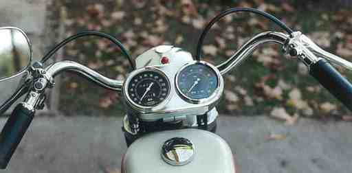 1966_Sportster_XLCH_gauges.jpg