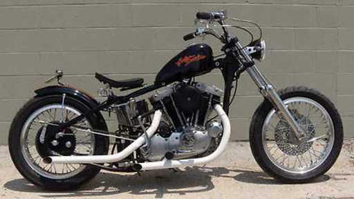 1977_Sportster_flat-tracker_rt.jpg