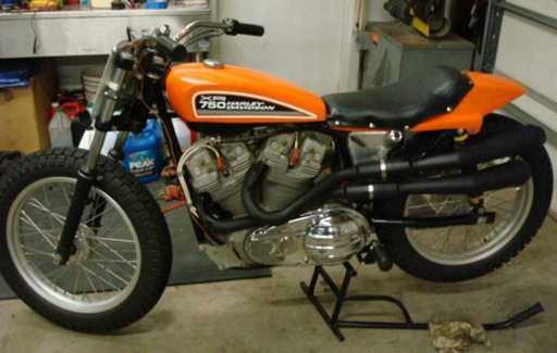 1980_Sportster_XR750_lf.jpg