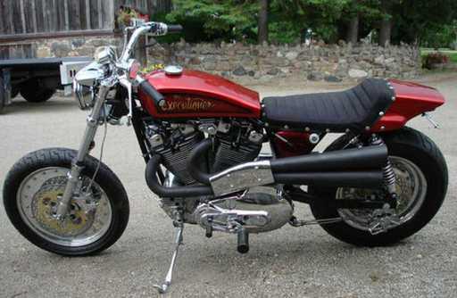 1980_Sportster_XR750_replica_lf-thumb-51