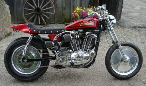 1980_Sportster_XR750_replica_rt-thumb-51