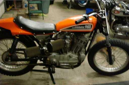 1980_Sportster_XR750_rt.jpg