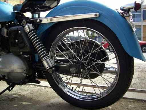 1952_Harley_K-model_RE_lf.jpg