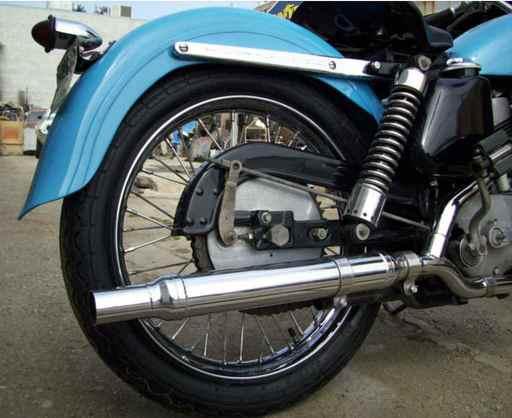 1952_Harley_K-model_RE_rt.jpg