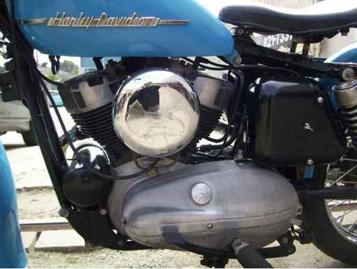 1952_Harley_K-model_eng_lf.jpg