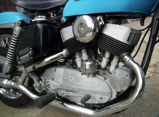 1952_Harley_K-model_eng_rt.jpg