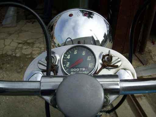 1952_Harley_K-model_gauge.jpg