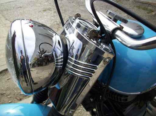 1952_Harley_K-model_headlamp_lf.jpg