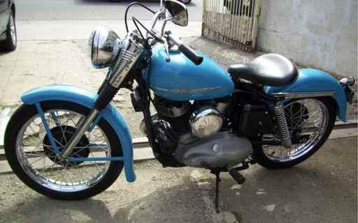 1952_Harley_K-model_lf.jpg
