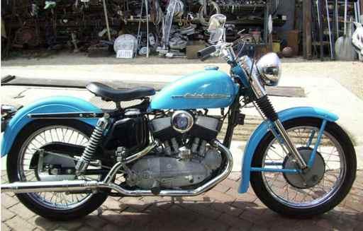 1952_Harley_K-model_rt.jpg