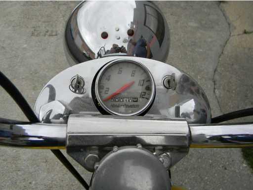 1956_K-model_gauge.jpg