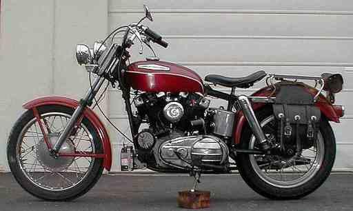1962_Sportster_XLH_XLCH_lf.jpg