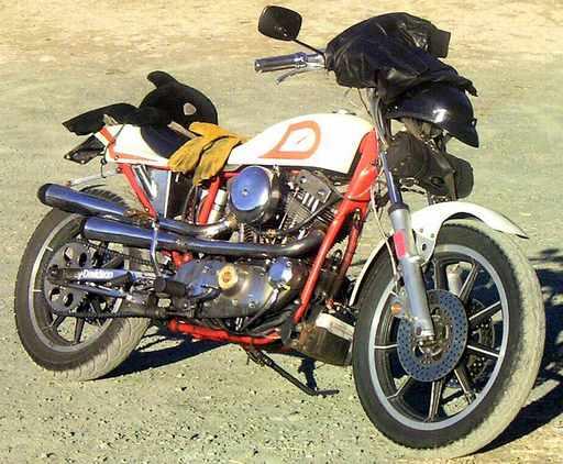 1980_Sportster_monoshock_rt_2.jpg