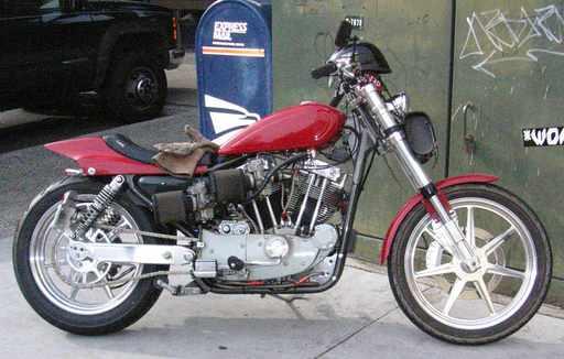 1983_Sportster_XR100_rt_2.JPG